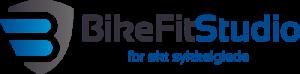 Logo Bike Fit Studio
